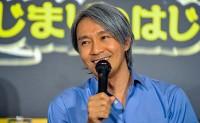 周星馳《喜劇之王2》開拍 傳王寶強姚晨任男女主角
