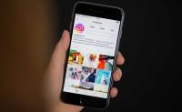 私隱度提高-Instagram 本周將移除「追蹤中」功能