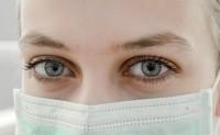 防止生病﹗如何增強你的免疫系統?
