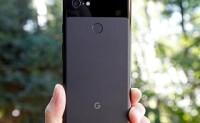 谷歌的Pixel 3有一個非常嚴重的設計問題,沒有人在談論