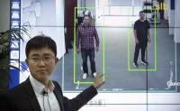 內地「步態識別」系統面世 蒙住面都可憑走路方式認出身份