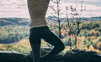 大發現﹗十項 健康標準 。看了,你驚醒自己還健康嗎?
